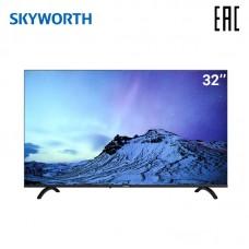 Телевизор Skyworth 32E20