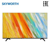 Телевизор Skyworth 40E20