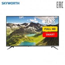Телевизор Skyworth 43E20S