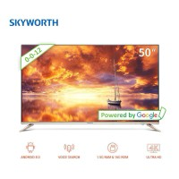 Телевизор Skyworth 50G2A