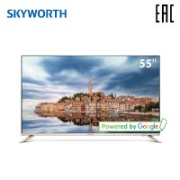 Телевизор Skyworth 55G2A