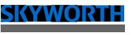 Skyworth TV